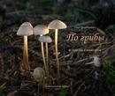 """Книга """"По грибы"""""""